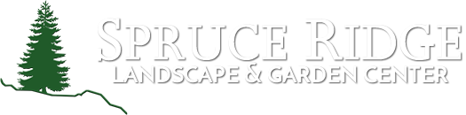 Spruce Ridge Landscape &Design | Cazenovia NY 13035 | Floral & Garden Center, Landscaping Services, Snow Removal